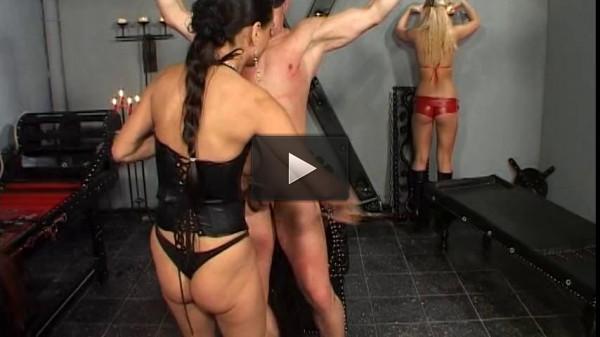 Privat Porno Extrem — Pervers Und Hart (2016)