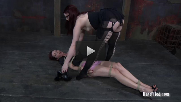 Emily Marilyn, Claire Adams