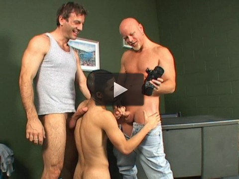 Twinks for cash vol.5 (get fucked, big dick, ass)...