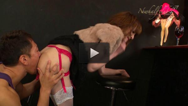 Sexy Asian Girl Mari Sora Part 1