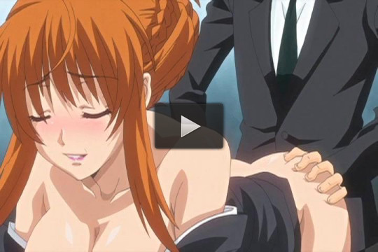 Naisho no Wakana-san High Quality Hentai 2013