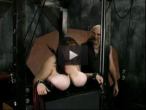 Intense Fetish Volume 794 - Slave Nipple Torture (2014)