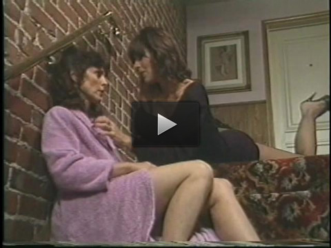 Porn Star Legend: Kay Parker