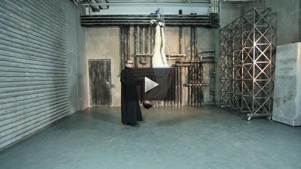 A Case of Defendant Dmitry — Final Part