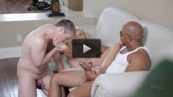 Shane diesel's cuckold stories #6 part2