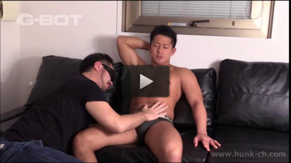 Hunk channel – Scene 0018...