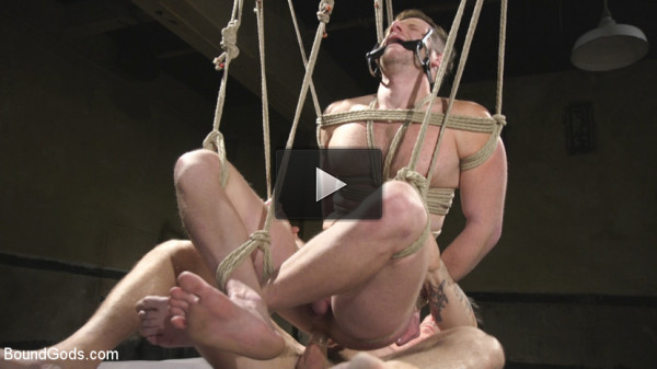 Returning House Slave Must Prove His Worth!!