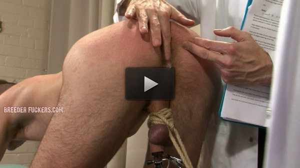 spanking english new tit (BF - Ross 8).