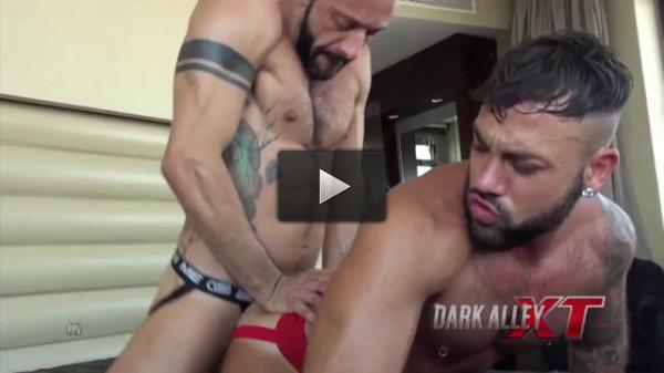 Dark Alley XT-Straight 4 Sex - fucks, exclusive, download...