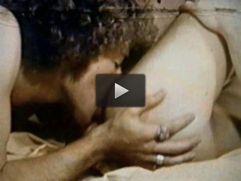 The Intimate Rebels (1974) - media video, gay bar, gay bare, gay bareback