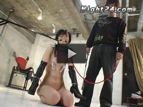 BDSM # 34