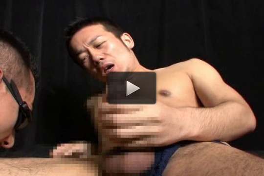 Virtual sex