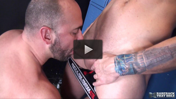 BTH — Tyler Reed and Beau Reed