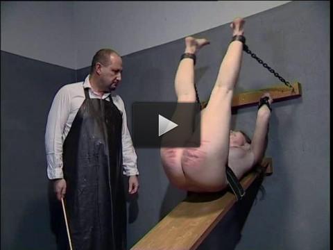 Stalin Scene 2