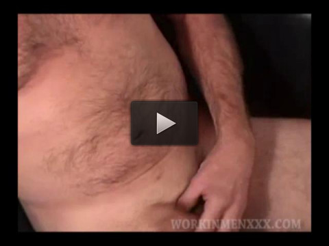 Tom - video, gay youth, hombres gay, gay bed