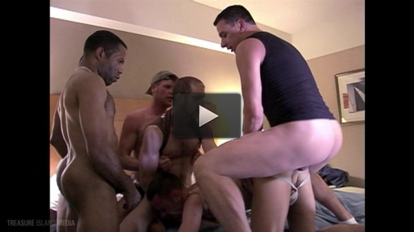 spa playing tattoo download (Tim Lust Part 2-HD).