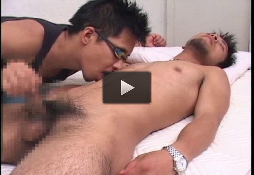 First Try 05 - Asian Gay, Hardcore, Extreme, HD