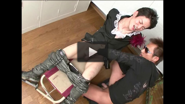 Prince World — HD, Hardcore, Blowjob, Cumshots