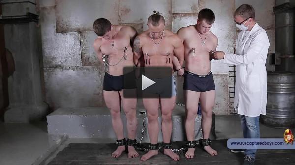 file gay naked (Car Thieves Part Three (2016))...