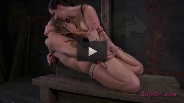 Bride to Lust Dia Zerva — BDSM, Humiliation, Torture