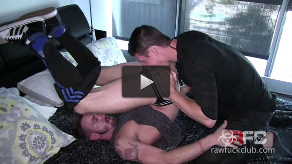 Raw Fuck Club Severe Pounding - sweet, first time, video, raw