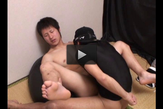 Diary of Eating Straights 12 - Asian Gay, Hardcore, Extreme, HD