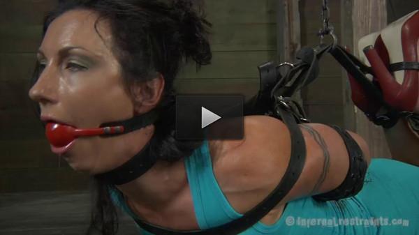 Wenona — Riding The Rope
