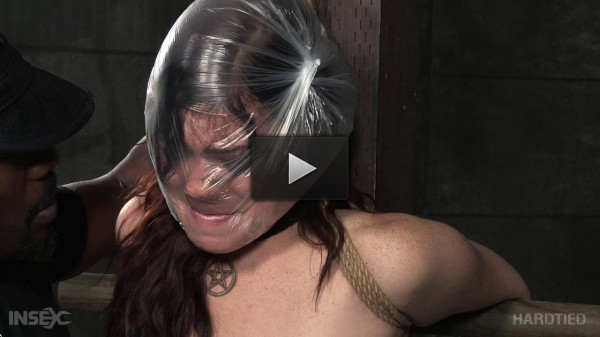 Jessica Ryan — Witchy Woman