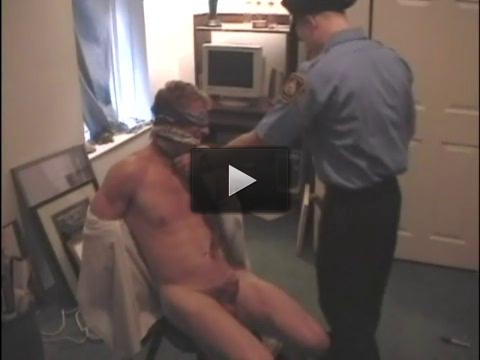 Bound Guys: MMPH! 7 - Suit and Tied (2007 dm)