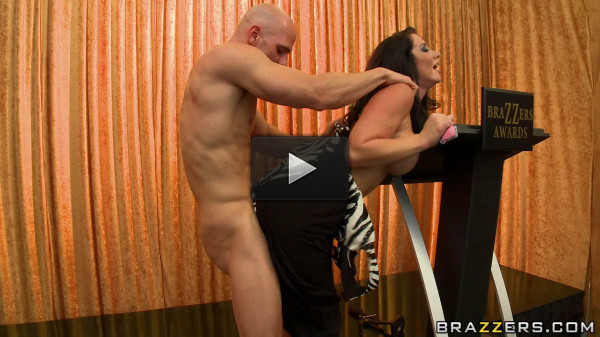 Porntars Punishment Jayden Jaymes
