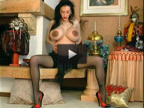 Erotic Passion 84
