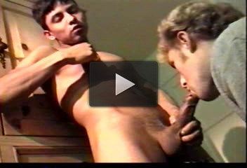 safe sex cast blowjob - (Skippin' School)