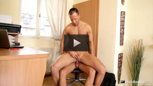 daddy loves twinks 04 - david cooper and corvin