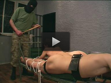 Discipline4Boys — Military Hazing 2