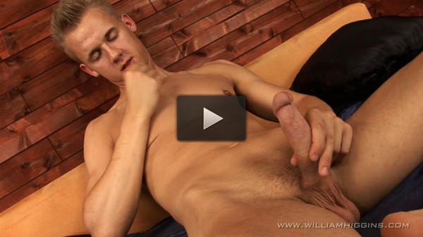 Libor Bores Erotic Solo (2013)