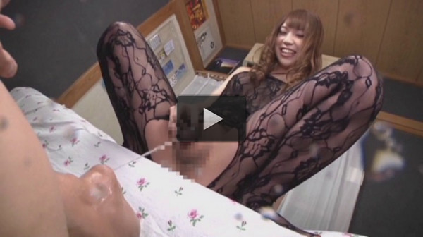 Anal Torture Yukino Light The She Male Queen Thick Penikuri Beauty