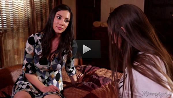 Jelena Jensen, Cassidy Klein part 2