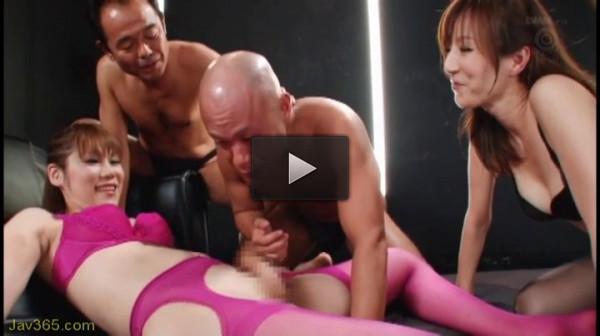 Transcendence Squirting Transsexual Complete Box Koyuki Kase
