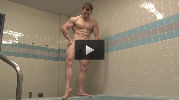 Jacob G Photo shoot 2015 - part 1 (watch, years, download, pumping, video)