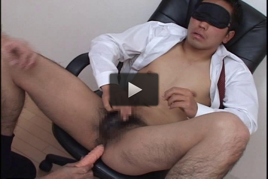 Japanese Gays 02