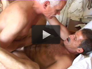 Michael Burkk Productions — Daddy's Weekend Layover
