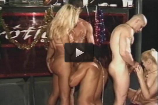 Transsexual Divas 5