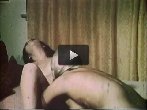 Last Sensation (1974)