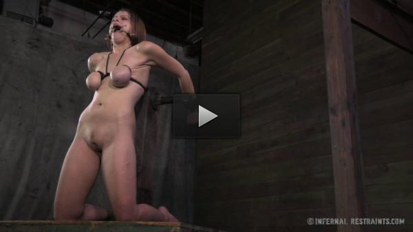 Nadia White — Whip Titty Fun