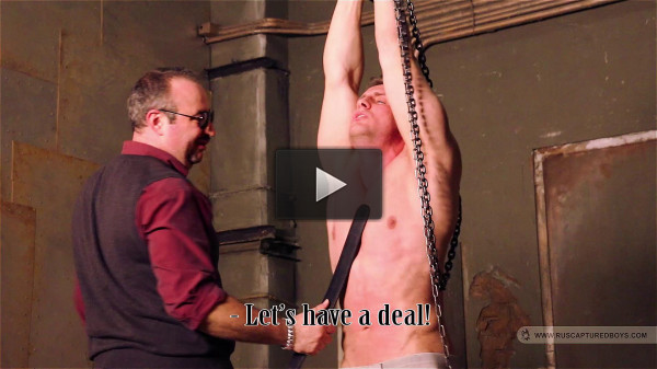 Escort Boy Denis. Part II (porn site, twink bareback, having gay)!