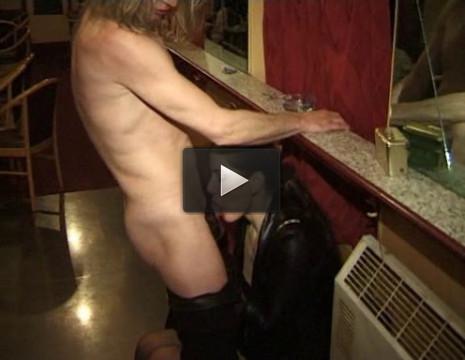 Wiener Bi-Sexsklaven