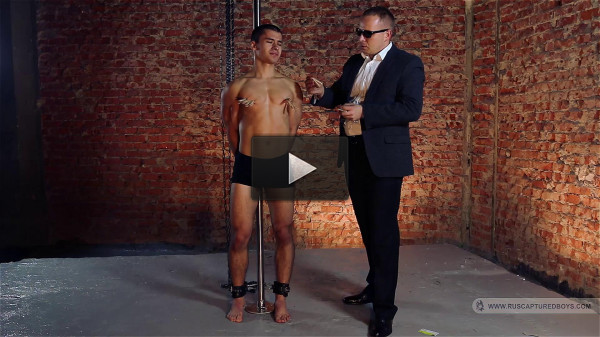 les galleries gay new - (A Lesson for the Borrower - Final Part)