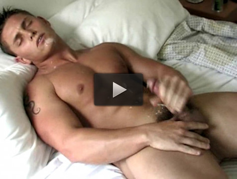 Fratmens Greatest Shots Vol. 2 (gay love, cum shot, silent picture, horny young)