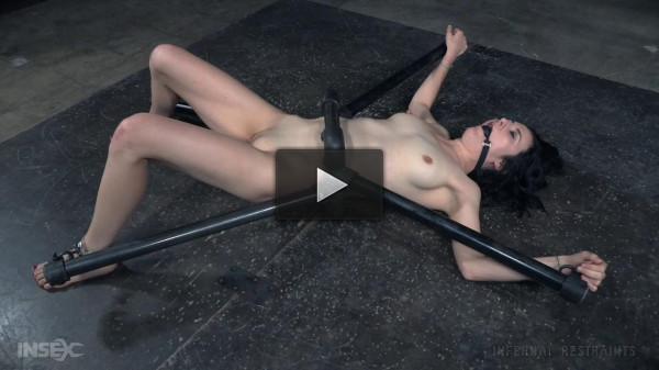 Rita Rollins high — BDSM, Humiliation, Torture