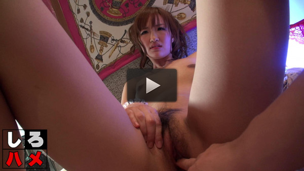 Nanami 6 - Uncensored HD